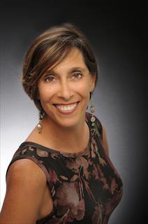 Melinda Warren