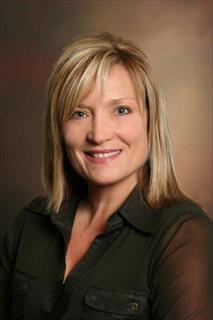 Vicki Baumbach