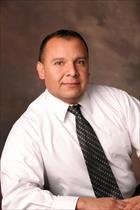 Oscar  Chavez