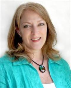 Nancy Winters
