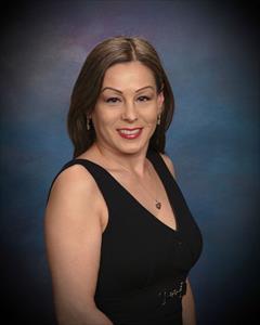 Kathleen Fannan