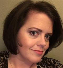 Michelle Dickison