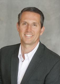 Scott Raaka