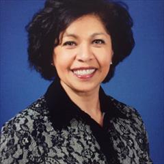 Martha Belmontes