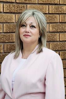 Evgenia Taskaeva