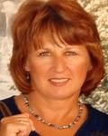 Lynn Chesser