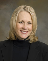 Julie Partian
