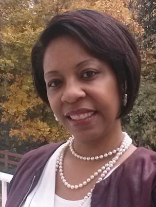 Tara Perrin