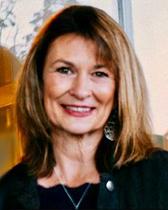 Dianne Pedinotti