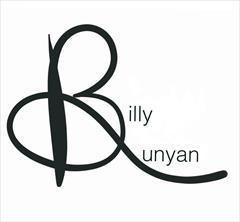 Billy Runyan