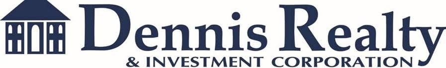 Dennis Realty & Investment Corporation