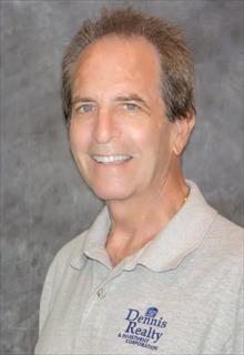 Bob  Kodish