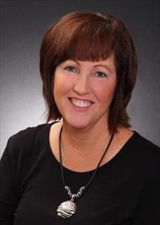 Jo Ann Brandt