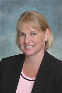 Kristin Foiles