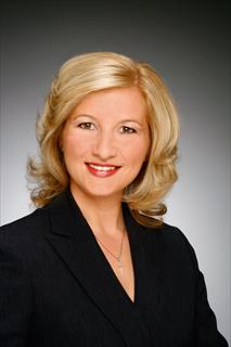 Nicoleta Harmath