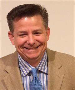 Michael Meltzer