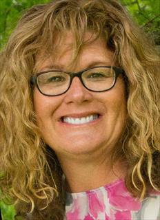 Pam Forsberg