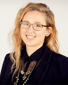 Victoria Riquier