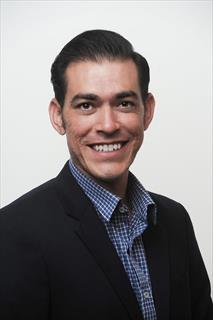 Robert Samudio