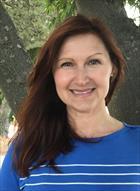 Lisa Keding