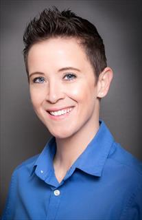 Jessa Walsh
