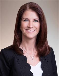 Julie Weinberg
