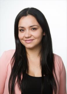Susanna Vera