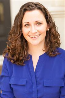 Sara Rouse-Barker