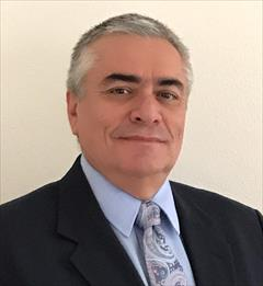 Carlos Pescetto