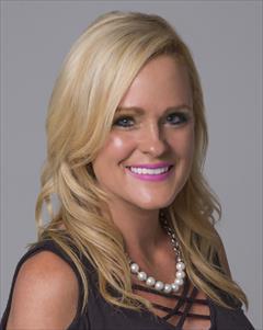 Tiffany Webb