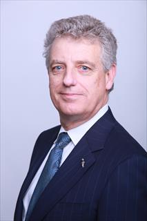Johan Deprez