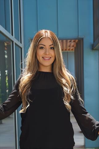 Juliana Acosta