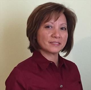 Angelique N. Saffore