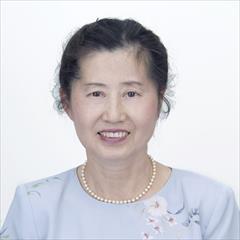 Judy Tsao