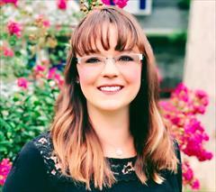Kimberly Daugherty