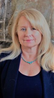 Jeannine Korte