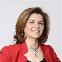 Anna Aljabiry