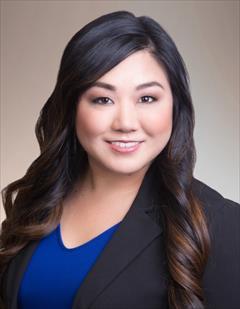 Leah Chun