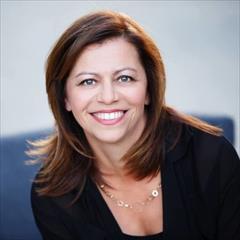 Delia Nieto