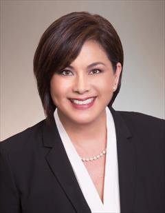 Pamela Kimura