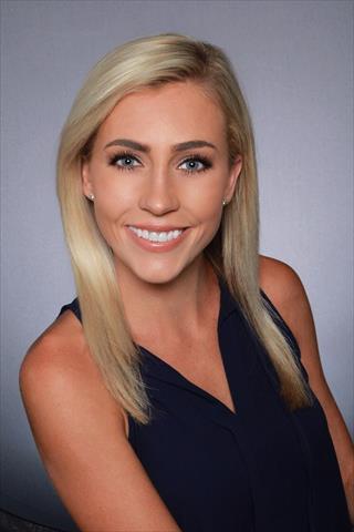 Alexa Reynolds