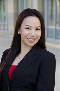 Vaneesa Lam
