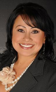 Lisa Preciado