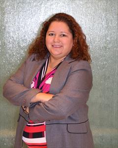 Hailey Ortiz
