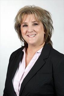 Leslie Bauscher