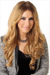 Nora Alkhudr