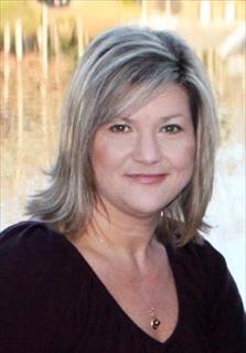 Jennifer McCreight