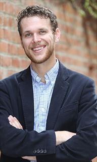 Tyler  Wieland