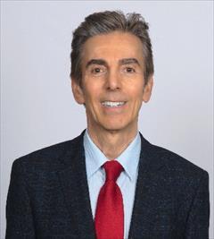 John Lucka