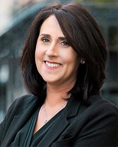 Carolyn Luke